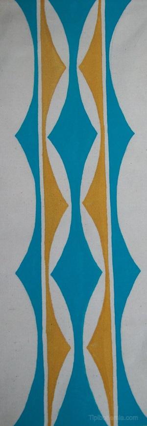 Desenho para o lining